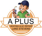 AC Repair Lake Stevens WA